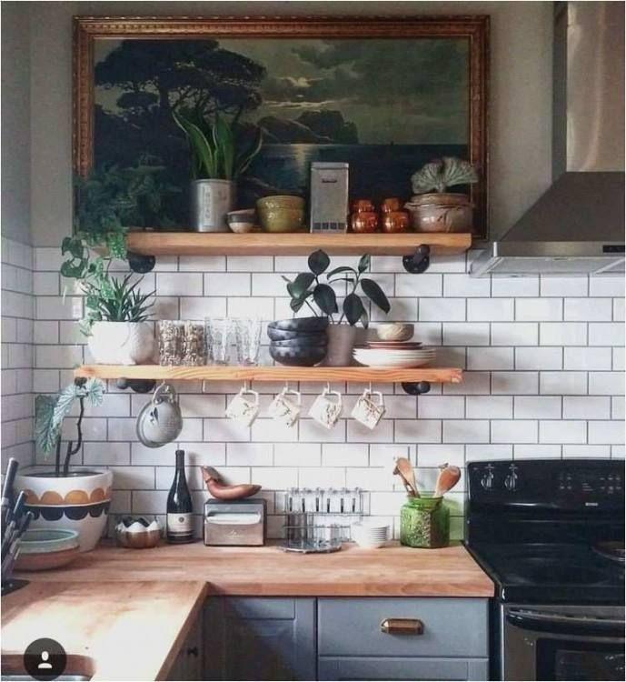 Mediterranean Kitchen Decorating Ideas Kitchen Decor Kitchen Inspirations Kitchen Remodel