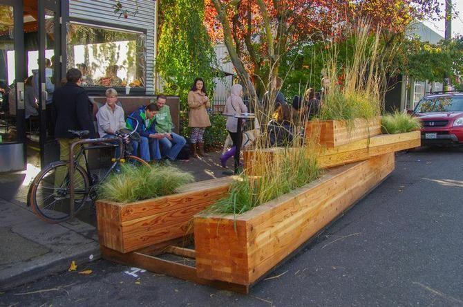 17 best images about public plaza seating on pinterest furniture hamburg and brisbane. Black Bedroom Furniture Sets. Home Design Ideas