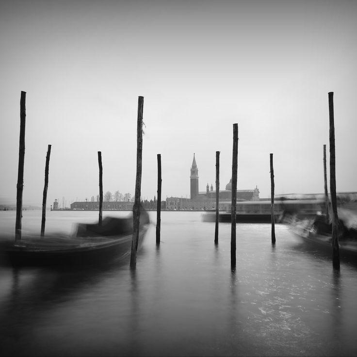 Ligne de défense, photographie de Alexandru Crisan