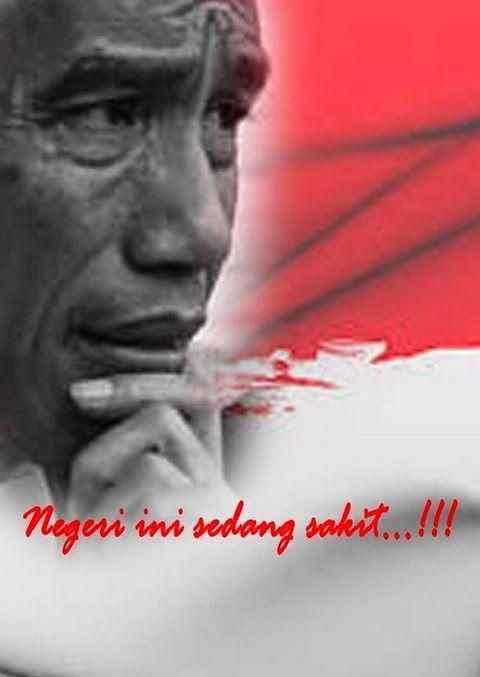 Gtr Saroso: #JKW4P : Sajak Laskar Cyber Jokowi