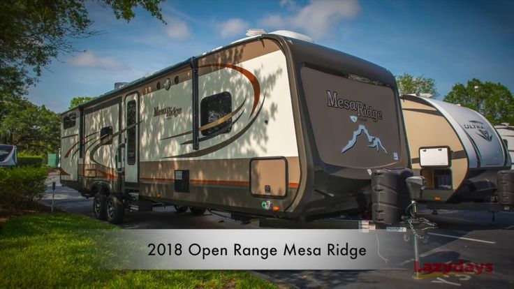Best 25 Open range rv ideas on Pinterest  Bhs home 5th