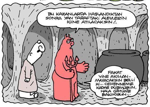 #komik #karikatür #karikatur #enkomikkarikatür #enkomikkarikatur #funny #comics #mizah #karikaturvemizah #mizah