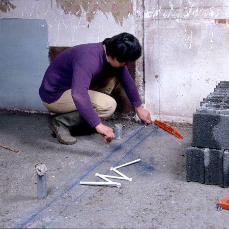 24 best Maconnerie images on Pinterest Civil engineering, Building