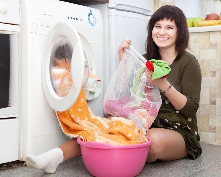 Como limpar carpete, tecidos e tirar mancha