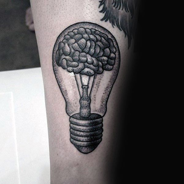 17 Best Ideas About Forearm Tattoos On Pinterest