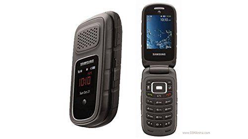 Buy Samsung Rugby III SGH-A997- Unlocked Flip Phone REFURBISHED for 79 USD | Reusell