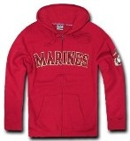 Marine Corps Clothing : USMC Merchandise : Wish List : eMarinePX.com