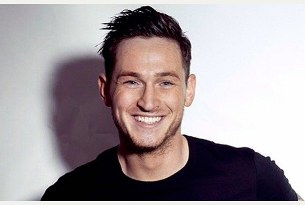 Big Brother 2015: Former Whitstable Town footballer Danny Wisker to star in Channel 5 show |