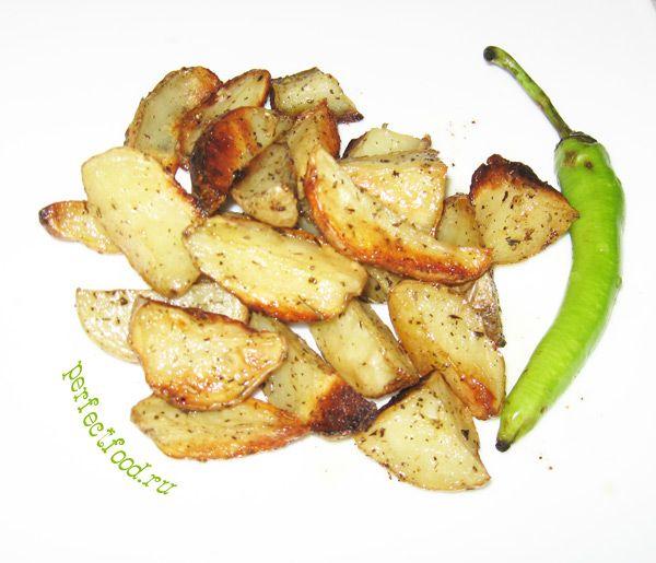 Вегетарианские основные блюда - рецепты | Добрые вегетарианские рецепты с фото и видео - Часть 7
