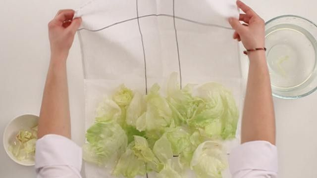 Спринг роллы без жарки рецепт – японская кухня, вегетарианская еда: закуски. «Афиша-Еда»