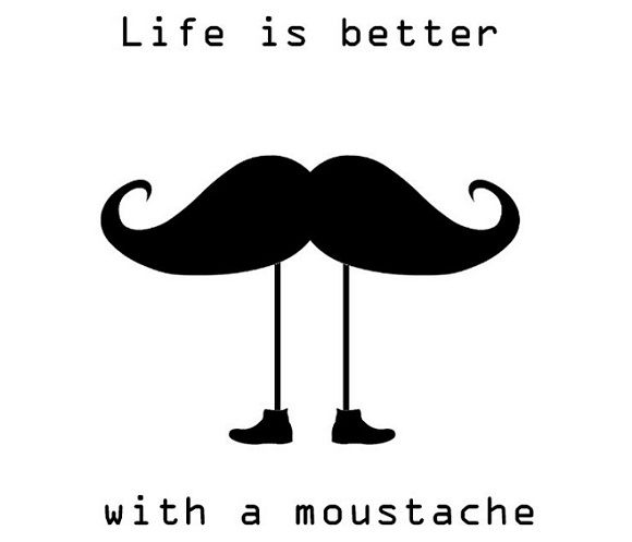 mustache sayings funny | Leave a Reply Cancel reply