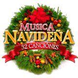 cool LATIN MUSIC – Album – $7.99 –  Musica Navideña (32 Canciones)