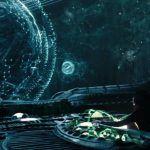 Alien Covenant : le second prologue fait la transition avec le film Prometheus