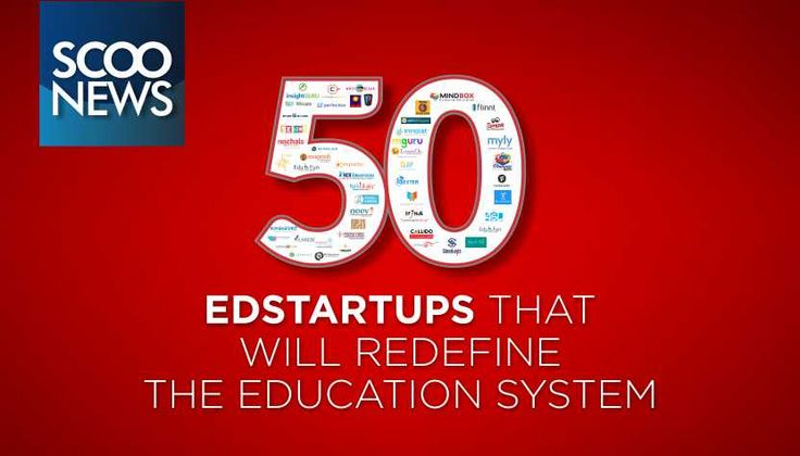 Disruption 2017: 50 EdStartups That Will Redefine The Education System!  After 3 months of painstaking research and work, Presenting 50 EdStartups that are poised to disrupt the education sector in 2017.   Know more at: http://bit.ly/2ms63QL  #myly #Education #Edtech #India #Edchat #Startups