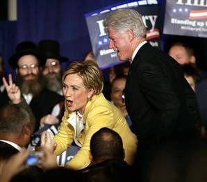http://nstarzone.com/CLINTON.html The Hillary Clinton Murder Hit List Is Astronomical