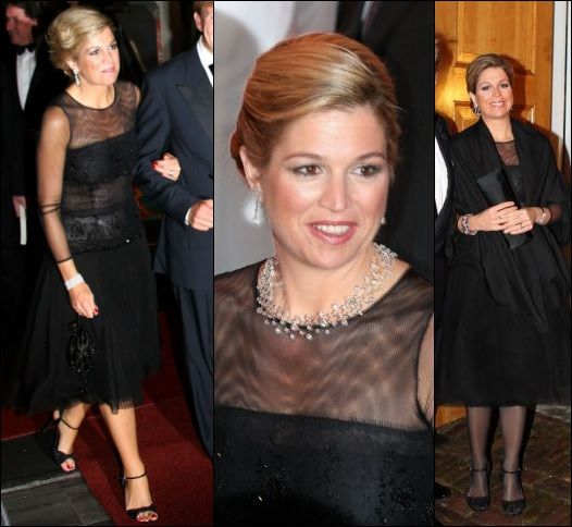 1000 Ideas About Kings Day Netherlands On Pinterest: 17 Best Images About Queen Maxima On Pinterest