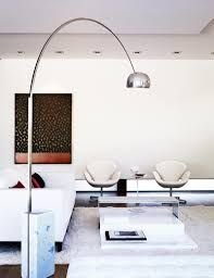 Modern Lamps For Living Room