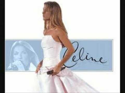 Celine Dion - Best Songs Playlist (playlist)