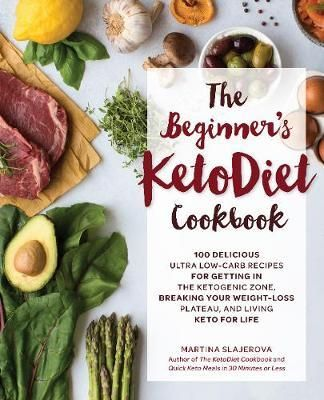 190 best latest healthy cookbooks images on pinterest pdf 1 pound the beginners ketodiet cookbook martina slajerova 9781592338153 the ketogenic diet has become the go to healthy diet for losing weight forumfinder Image collections
