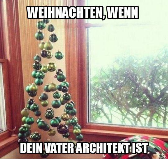 Mit der etwas anderen Art von Weihnachtsbaumidee möchten wir euch schöne und erholsame Feiertage wünschen! #derumzug2017kannkommen #leichtgemacht #xmaswünsche #xmas #weihnachten #fun #architekt #weihnachtsbaum #christmastree #xmastree #fun