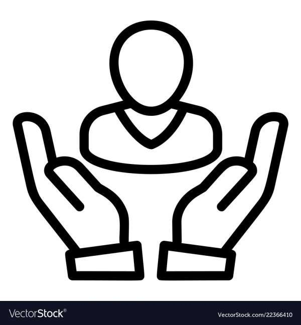 16 Customer Retention Icon Customer Retention Marketing Icon Icon