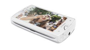 Harga Hp Sony Xperia Mini ST15i Terbaru