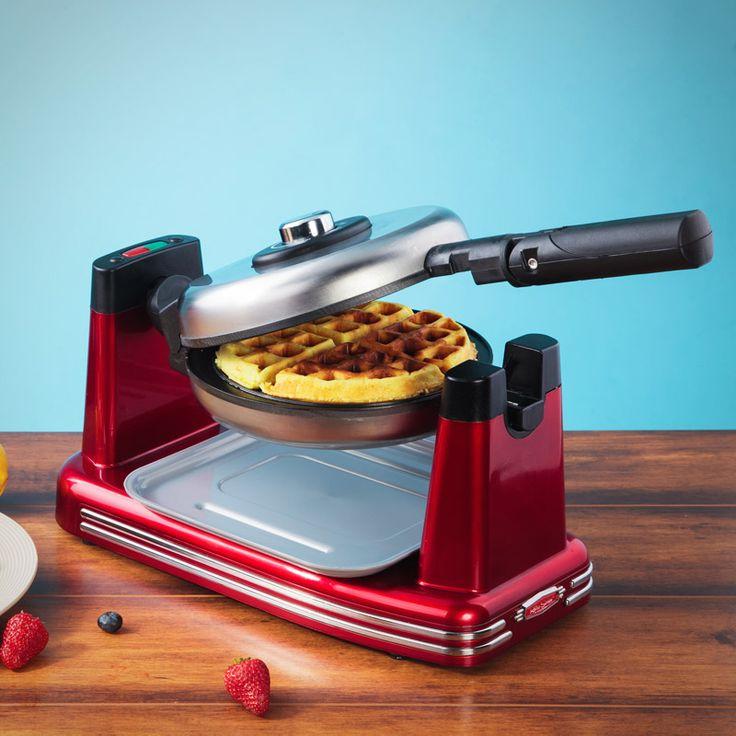 Ucuz Elektrikli Ev aile doğum günü noel hediyesi ABD dönebilen waffle makinesi, Satın Kalite waffle makinesi doğrudan Çin Tedarikçilerden: Electric Home family birthday christmas gift US waffle maker mini cupcake cake machineUSD 88.00/pieceELECTRIC home famil
