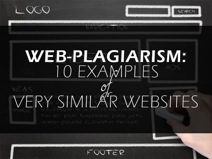 best plagiarism checker ideas check plagiarism  similar websites in web professional plagiarism checker