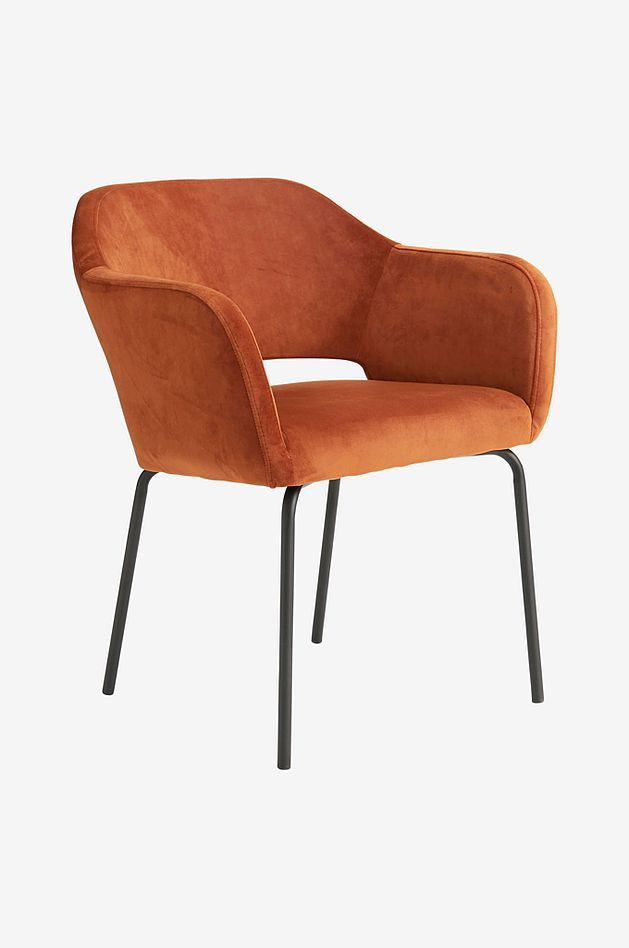 27 Best Stoler images | Furniture, Home decor, Chair