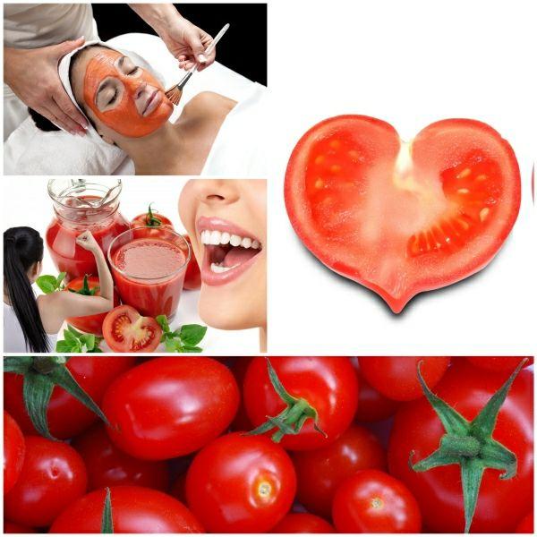 tomate gesund sind tomaten gesund tomaten vitamine