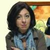 Entrevista a Ana Alcolea (video)