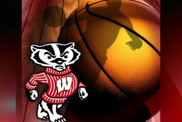 MADISON – In a matchup of 2012 NCAA Tournament participants, the Wisconsin men's basketball team will play host to Virginia in the 14th-annual ACC/Big Ten Challenge presented by Dick's Sporting Goods, it was announced Monday.    The Badgers and Cavaliers will play the second night of competition on Wednesday, Nov. 28. Game time and television network are still to be determined.