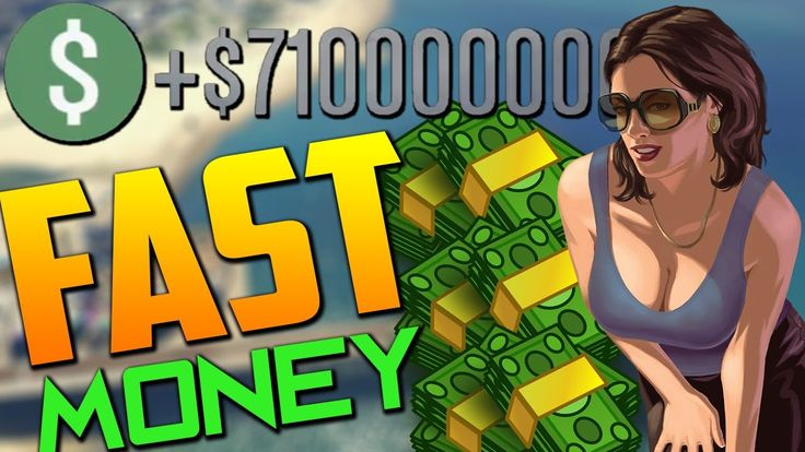 GTA 5: *EASY* CEO MONEY METHOD! GTA 5 Online How To Make Money Fast!  PS4/Xbox One/PC 1.37! - WATCH VIDEO here -> http://makeextramoneyonline.org/gta-5-easy-ceo-money-method-gta-5-online-how-to-make-money-fast-ps4xbox-onepc-1-37/ -    how to make easy money  GTA 5: *EASY* CEO MONEY METHOD! GTA 5 Online How To Make Money Fast!  PS4/Xbox One/PC 1.37 GTA 5 ONLINE HOW TO MAKE MONEY: SOLO UNLIMITED MONEY METHOD 1.37/1.28 (GTA 5 How To Get Money Fast) GTA 5 Online Money Method + GT