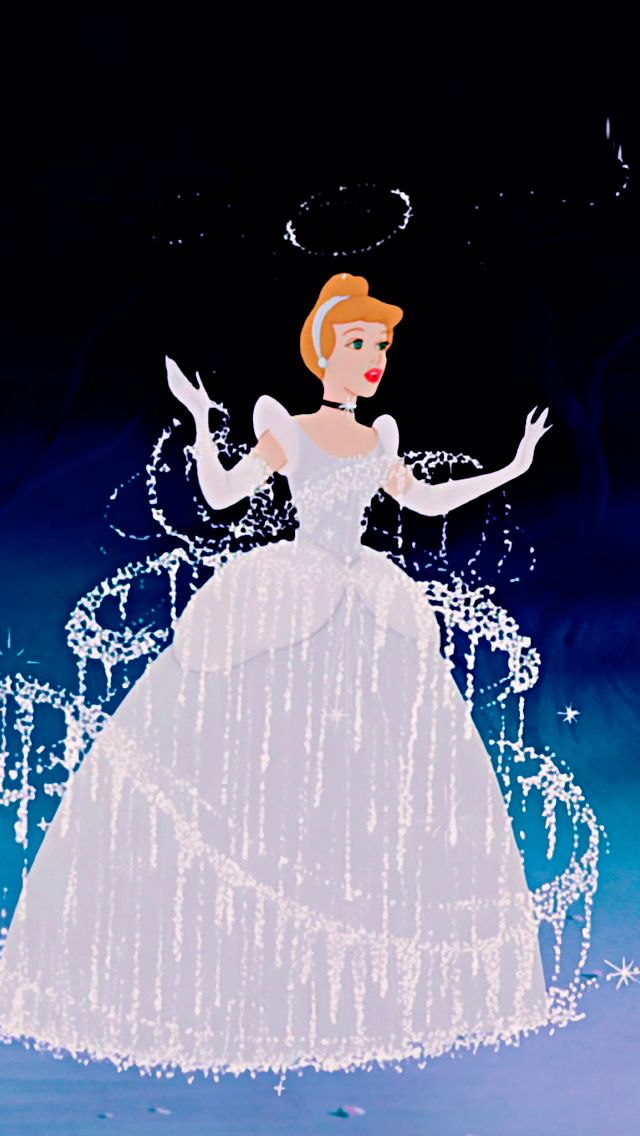 357 best images about Cinderella on Pinterest | Disney ...