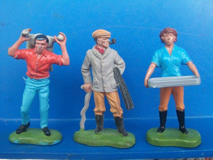 http://produto.mercadolivre.com.br/MLB-589927101-lote-3-fazendeiros-britains-herald-70s-132-_JM
