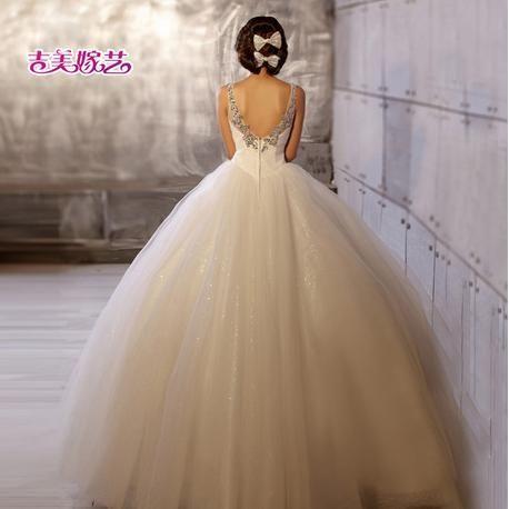 Cute Rose gold lace wedding dress rose gold wedding dress simple lace wedding dress simple wedding dress rose gold lace skirt wedding dress