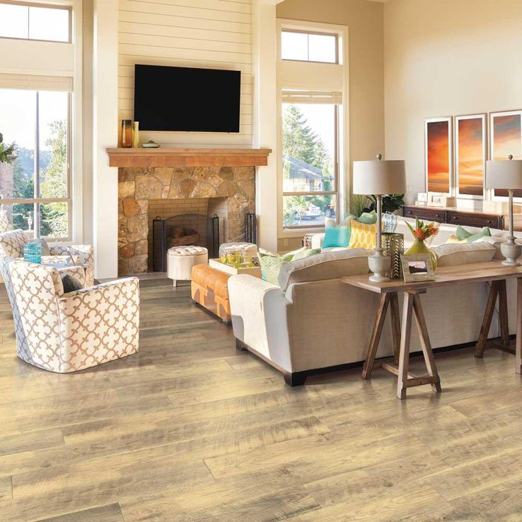 Pergo Xp Vermont Maple 10 Mm Thick X 4 7 8 In Wide X 47 7: 1000+ Ideas About Pergo Laminate Flooring On Pinterest