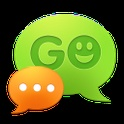 GO SMS Pro: Free Messenger for Android, Great Messenger app for all Android users; download, video, review and more on: http://www.iappsclub.com/2012/09/Go-SMS-Pro-free-messenger.html#.UGCr6I0aOtw Enjoy!