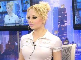 Sayın Adnan Oktar'ın A9 TV'deki canlı sohbeti (14 Ocak 2014