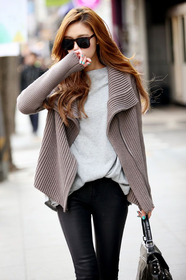 1613 Best Images About Korean Fashion On Pinterest Kpop K Fashion And Ulzzang Style