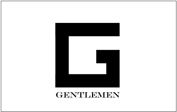 Gentlemen Music Album