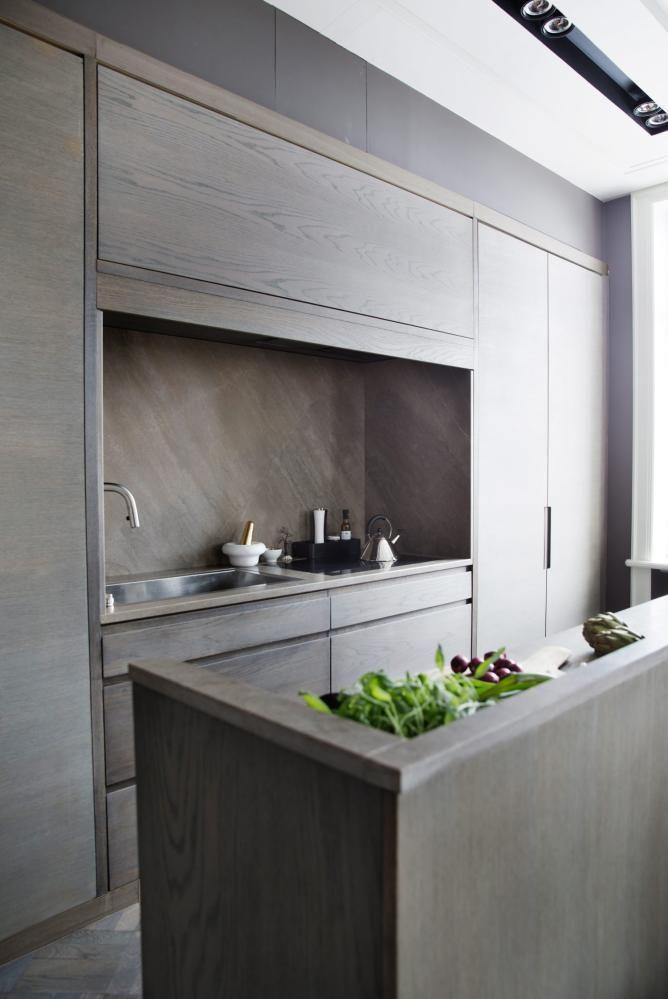 best 25+ grey kitchen designs ideas on pinterest | gray kitchen