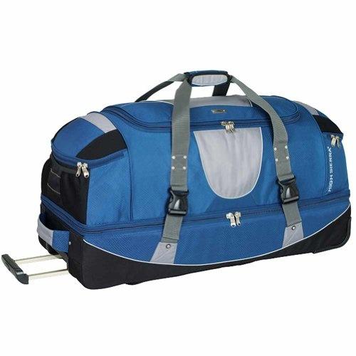 20 best bag on wheels images on pinterest duffel bags duffel bag and gym bag. Black Bedroom Furniture Sets. Home Design Ideas