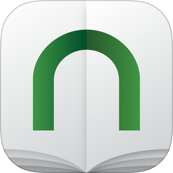 Barnes & Noble NOOK App Gets Support for iOS 8, iPhone 6, Much More - http://iClarified.com/46037 - The Barnes& Noble NOOK app has received a major update bringing support for iOS 8, the iPhone 6, and many new features.