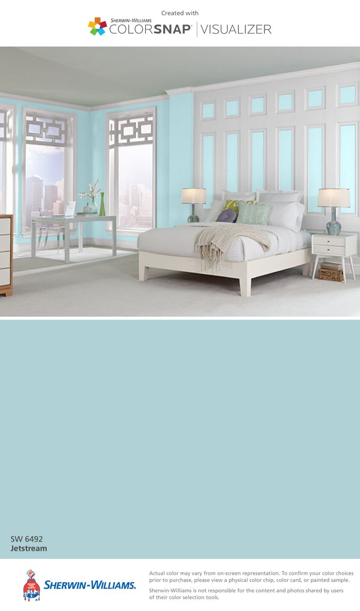 126 Best Images About Sherwin Williams On Pinterest Paint Colors Repose Gray And Red Barns