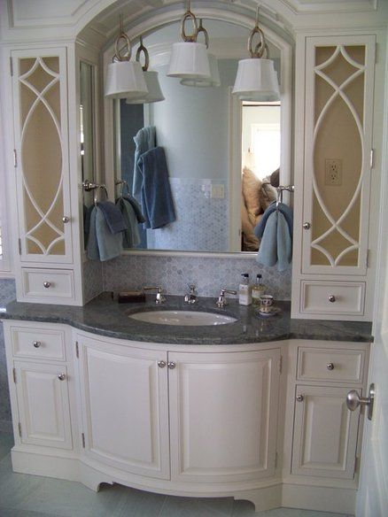 41 Best Images About Master Bath Cabinets On Pinterest Master Bath Bathroom Vanity Cabinets