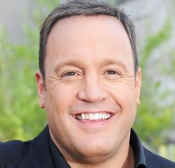 Kevin James Was Born On April 26 1965 In Mineola But Was Raised At Stony  Brook