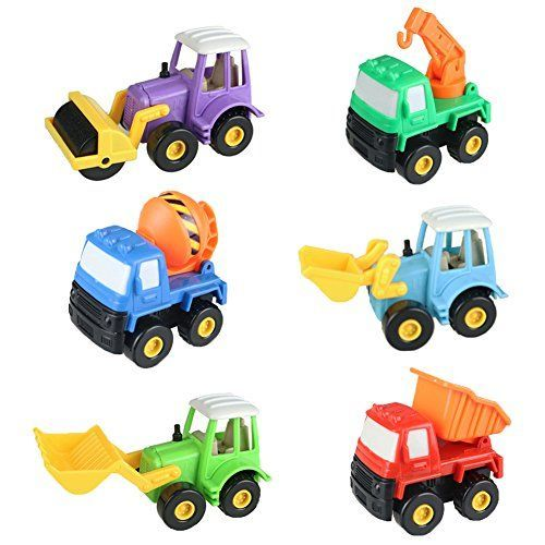 Small Toy Cars For Boys : Best toys for boys girls images on pinterest