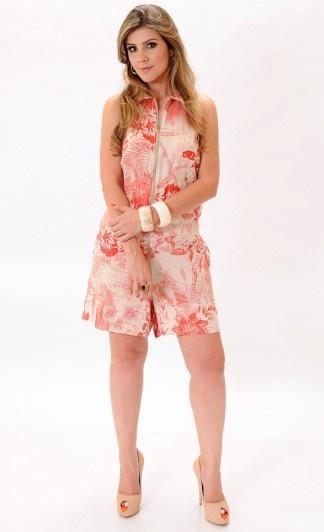 #macaquinho #moda #estilo #look