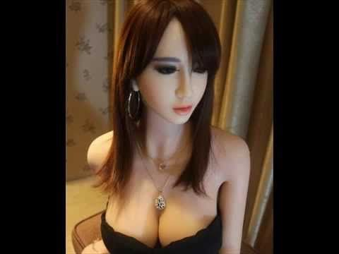 http://www.ovdoll.com/ OV Doll are online shop for silicone doll ...